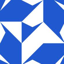 ZeRaW's avatar