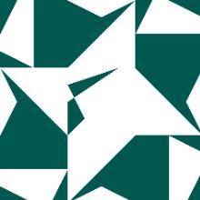 zerbey's avatar