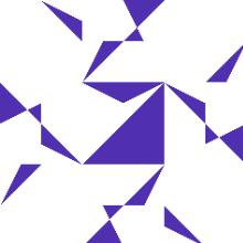 Zerbyte75's avatar