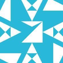 zerihal000's avatar