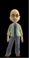 ZeroPtr's avatar