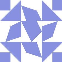 ZeroSkyX's avatar