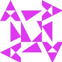 Zerw's avatar