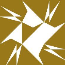 Zest4Quest's avatar