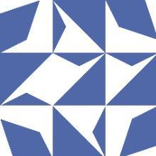zestq's avatar