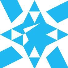 ZeT63's avatar