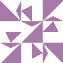 Zetakattwo's avatar