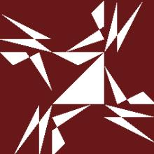 ZetaMaster's avatar