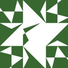 Zetaroid's avatar