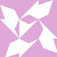 zetynna's avatar