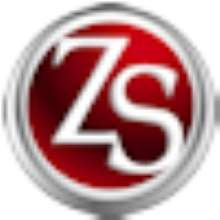 Zeus Systems Inc