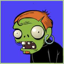 zeus182's avatar