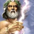 Zeus76's avatar
