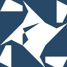 zeus_roy's avatar