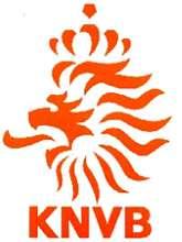 Zeven_Provincien's avatar