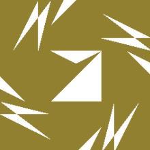 zevilz's avatar