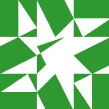 zexoa's avatar