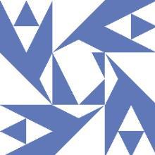 zeyad33's avatar