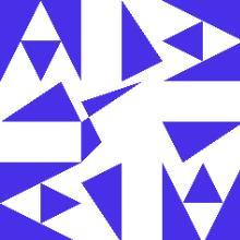zezá2014's avatar