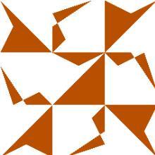 Zfatima's avatar