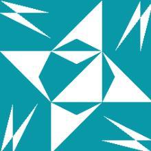 zfm81fx's avatar