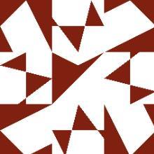 zgitrdun8705's avatar