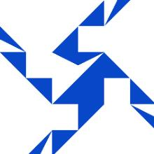 zgq0001's avatar