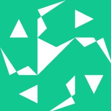 zh-Updated's avatar