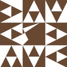 zh2009's avatar