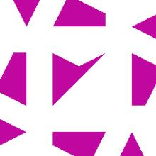 avatar of windows-installer-team