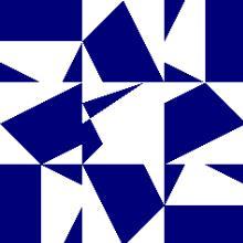 zhang2006's avatar