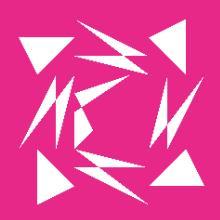 zhangbo6124's avatar
