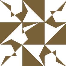 zhangfish's avatar