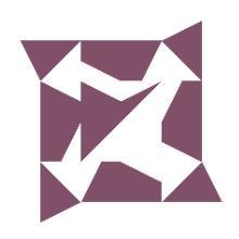 zhangjj's avatar