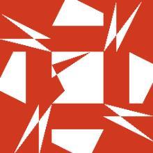 ZHANGLINGYUN1985's avatar