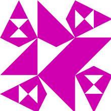 zhangpf's avatar