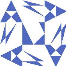 zhangva's avatar
