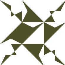 zhao.rui's avatar