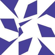 Zhaobuoshi's avatar