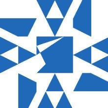 ZHAOJINCHAO's avatar