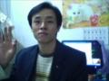 zhaojinxiu's avatar