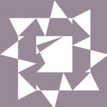 zhbest168's avatar