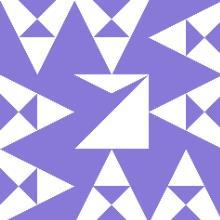 zhcc's avatar