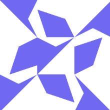 zhengkk's avatar
