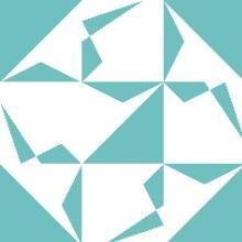 ZhengqiLou's avatar
