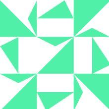 zheny.lu's avatar
