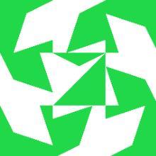zhenyun's avatar