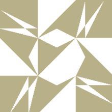 ZheruQiu's avatar