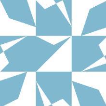 zhf111's avatar