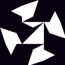 zhftz0618's avatar